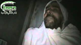 Syria | Douma | Victim: Essam Ozoon | Apr 24, 2013