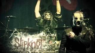 Slipknot - sic (HQ)
