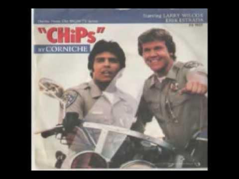 Corniche - California Hustle 1979 instrumental disco