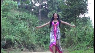 Video Pibhir Pibhir Boyerot (Chakma song) download MP3, 3GP, MP4, WEBM, AVI, FLV Desember 2017