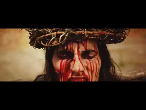 BARBARI - IDI ČA Official video by SONICYUT