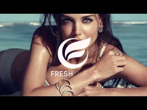 EDX - Breathin Original Mix