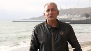 Одесский юмор! Еврейские анекдоты из Одессы!(Одесский юмор! Еврейские анекдоты из Одессы! https://www.youtube.com/watch?v=hl3v6Xo1KGA Понравился анекдот - поставьте