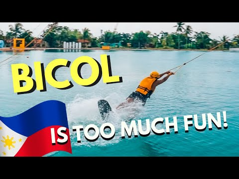 i-failed-terribly-in-bicol-but-it-was-fun!---camarines-sur-travel-vlog