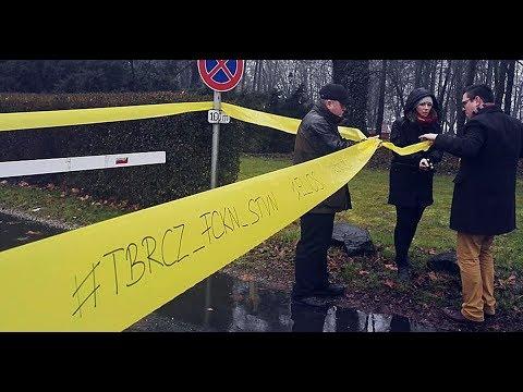 MSZP | Bősz Anett, Bárány Balázs és Gőgös Zoltán zár alá vette Tiborcz keszthelyi vagyonát