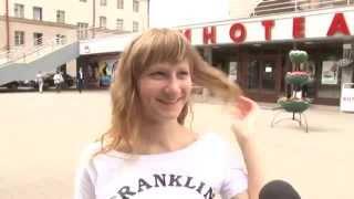 Как купить недвижимость в Беларуси?