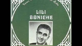 Lili boniche _ 07 - Alger Alger.wmv