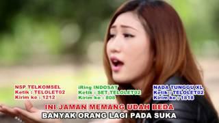 iMeyMey   Om Telolet Om Official Music Video