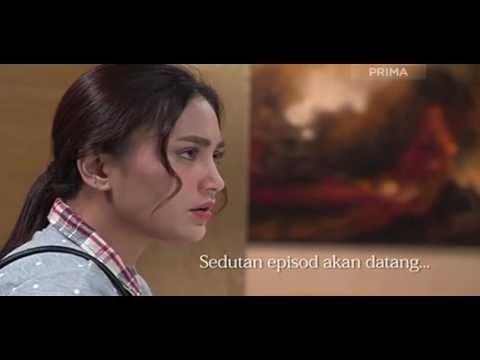 Lara Aishah Episod 54  Trailer