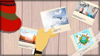 Airbnb Travel Booking Clone Script Business to Next Level