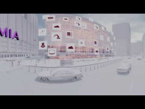 5G - Private network for entreprises