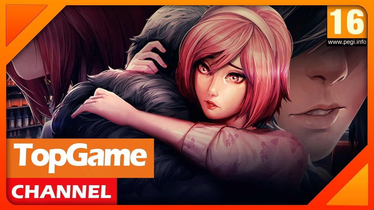 [Topgame] Top 10 game mobile offline đỉnh cao hay nhất cuối năm 2017   Android-IOS