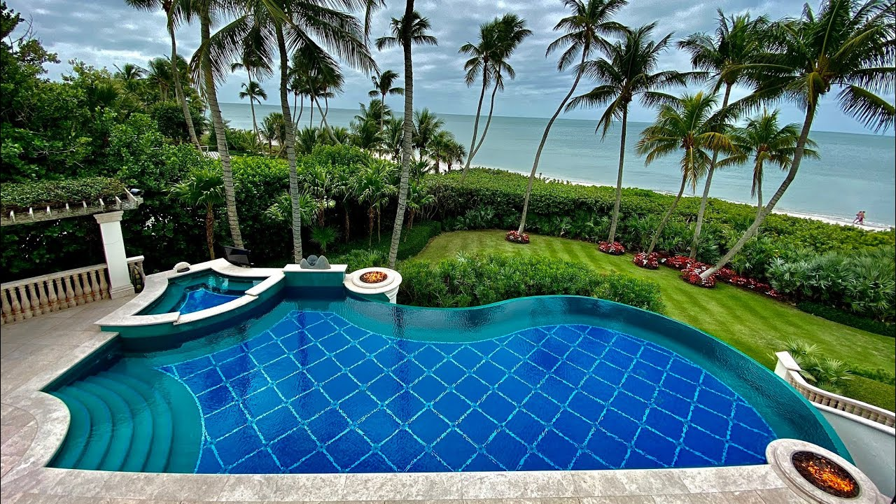 ANOTHER 3 HOURS OF LUXURY HOMES + PENTHOUSES !