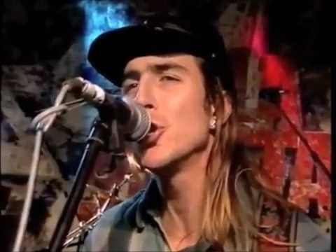 Primus; The Toys Go Winding Down