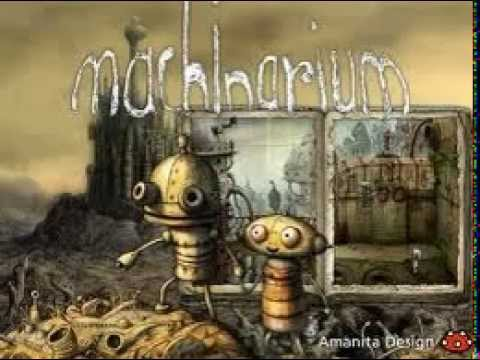 machinarium full version free download