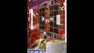 Let's play yugioh ygopro deutsch 001 2 spiele 2 siege