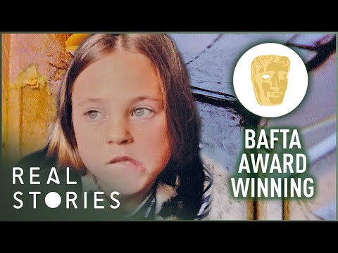 Kelly And Her Sisters (BAFTA-AWARD WINNING DOCUMENTARY) - Re