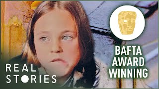 Kelly And Her Sisters (BAFTA-AWARD WINNING DOCUMENTARY) - Real Stories