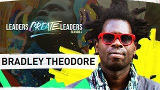 How to Redesign Your Life with Bradley Theodore & Gerard Ada . . .
