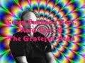 One Long Strange Trip : Kesey, Cuckoo's Nest, Acid Test, & The Grateful Dead
