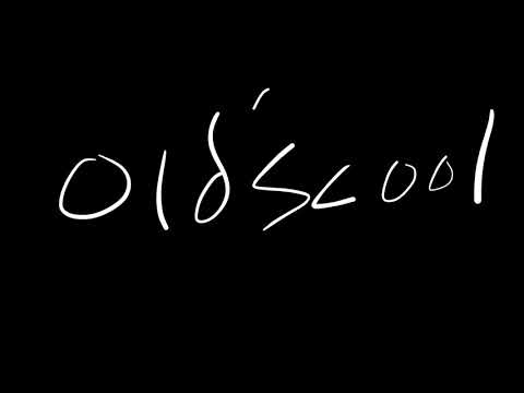 Oldscool - Going Through Changes