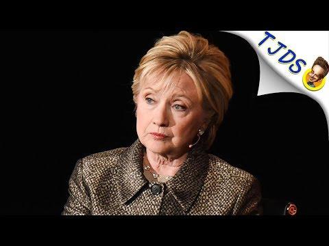 "Hillary's Attacks On Bernie  ""Churlish & Mean Spirited""-Thomas Frank Interview pt. 1"
