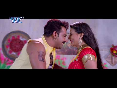 Paatar Chhitar (Full Song) - Superhit Song - Pawan Singh - Akshra Singh - SARKAR RAJ - Bhojpuri Song
