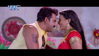 Paatar Chhitar (Full Song) Superhit Song Pawan Singh Akshra Singh SARKAR RAJ Bhojpuri Song