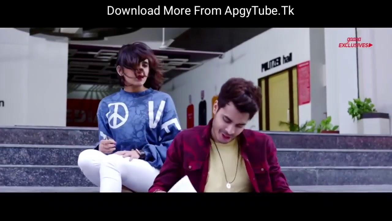 Key tere baajo koi vi nahi mera love status video for Koi vi nahi