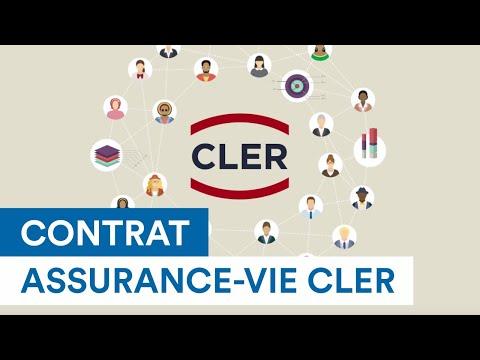 Les 3 innovations du contrat d'assurance-vie CLER d'AGIPI