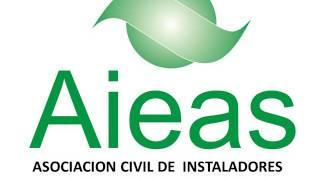 Presentación AIEAS