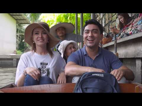 tourist.uz Бангкок