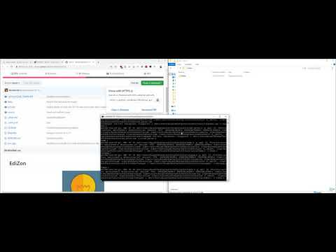 Setup Compile Environment Windows 10 WSL | GBAtemp net - The