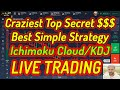 Most Effective Heikin-Ashi Strategies for Scalping & Day ...