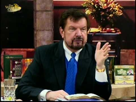 7 Questions Every Man Should Ask Himself | Dr. Mike Murdock