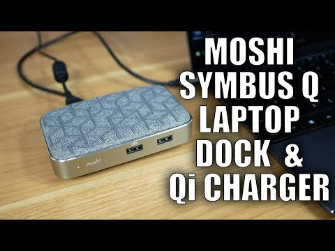 moshi-symbus-q-laptop-hub-and-qi-charger:-replace-what-your-laptop-lost...