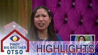 Lie, itinanghal na Batch Winner ng Batch 1 | B2B Day 7 | PBB OTSO