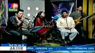 Bangla Song Kumar Bishwajit 3 (http://howtotips2011.blogspot.com/)