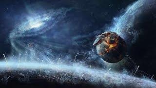 इस तरह हो जाएगा हमारे यूनीवर्स का अंत|The terrifying way our universe will end|Our Universe End