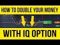 IQ Option Trading - Real Or Scam - With Proof - Forex