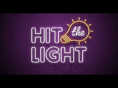 Hit the Light (Free Shopping)