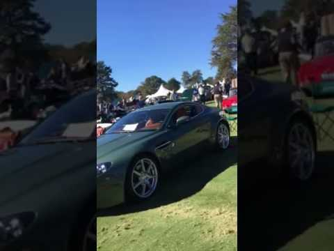 Euro Auto Festival 2016 British Carlot Youtube
