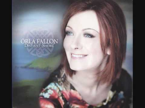 Always There (Orla Fallon)