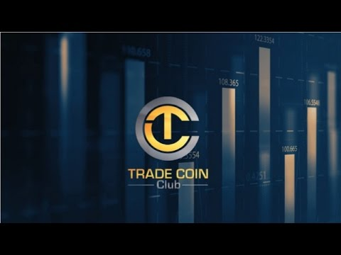 Trade Coin Club My Review Auto Trading Bitcoin Top 10 Crypto Currency Platform