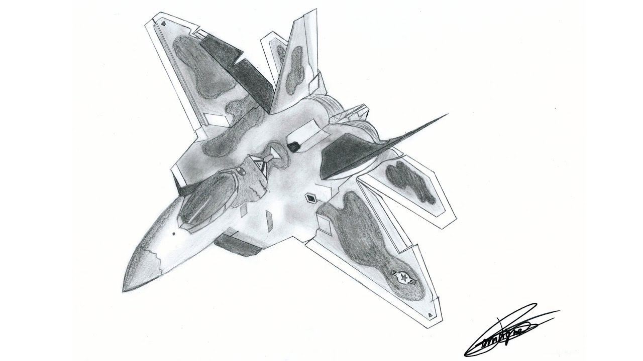 FileF22 Raptor 3viewsvg From Wikimedia Commons the free media repository  English F22 Raptor drawing Date 22 October 2010 Source Own work Author
