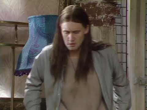 The Young Ones Series 1 Episode 2  - Oil