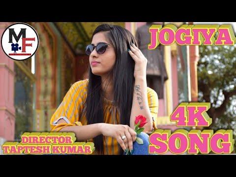 Jogiya Full 4 K Song|Most Romantic Song...