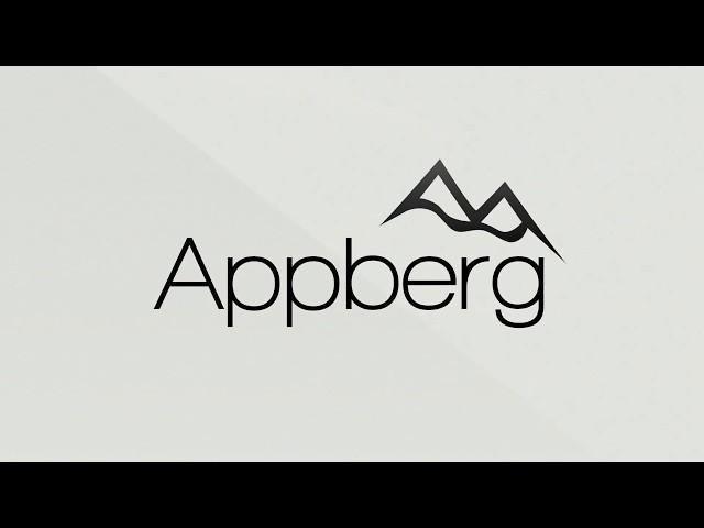 Appberg