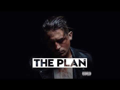 G-Eazy - The Plan (Audio)