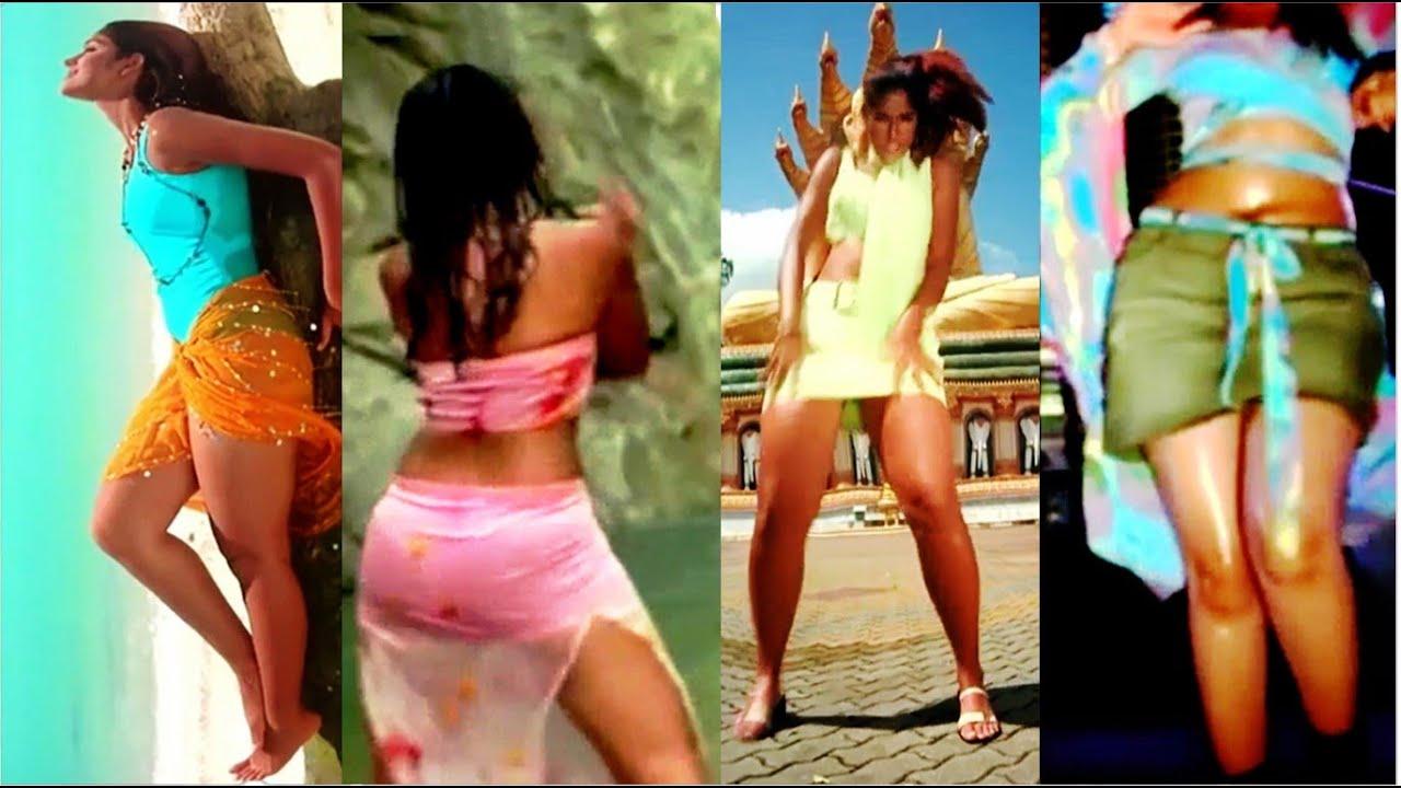 Download ileana hot sexy compilation ultra zoom slowmotion HD+